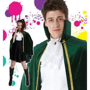 ハロウィン コスプレ 衣装 男性 女性 プリンス 王子様 キング 仮装 コスチューム メンズ レディース ジェントルマント mobadepa