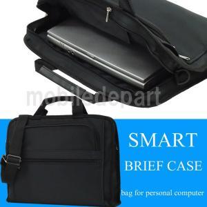 ビジネスバッグ メンズ 2WAY おしゃれ 安い 軽量 ビジネスバッグ 通勤 PC対応 ブリーフケー...