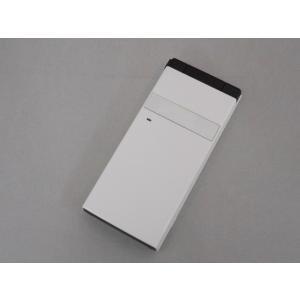 ■商品名 P-06C  ■カラー ホワイト  ■IMEI 355097044331418  ■利用制...