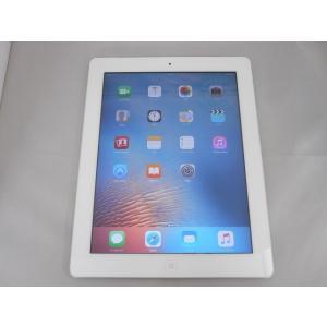 ■商品名 Soft Bank iPad2 3G Wi-Fi 16GB A1396 第2世代  ■カラ...