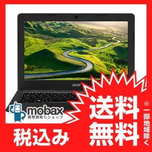 ◆キャンペーン【新品未開封(未使用)品】Acer Aspire One CloudBook11 AO1-131-F12N/KK [ミネラルグレイ] ノートパソコン mobax