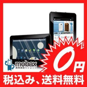 ◆キャンペーン【新品未使用】 Geanee ADP-706 ☆白ロム mobax