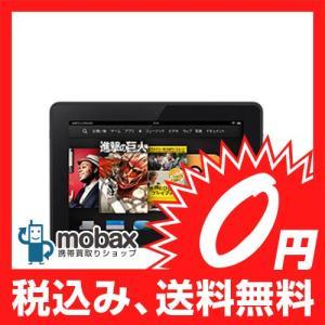 ◆キャンペーン【新品未開封品】Amazon Kindle Fire HDX 7 16GB ★白ロム★タブレット mobax