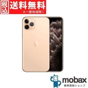 5%還元対象◆《国内版SIMフリー》【新品未使用(開封済)】 iPhone 11 Pro 64GB ...