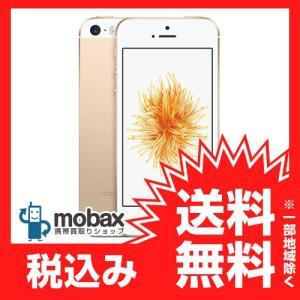 ★キャンペーン中★※〇判定 【新品未使用】 SoftBank版 iPhone SE 16GB [ゴールド] MLXM2J/A 白ロム Apple 4インチ|mobax