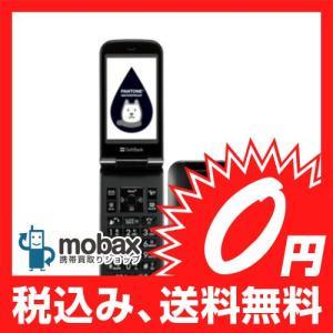 キャンペーン◆ネットワーク制限(○)【新品未使用】 PANTONE WATERPROOF 202SH SoftBank [ブラック] ☆白ロム☆|mobax