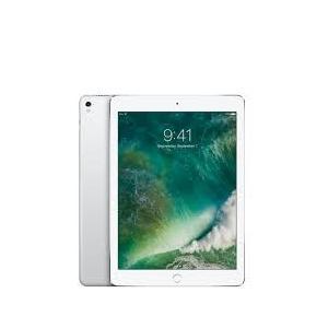新品未開封  Apple  iPad Pro 9.7インチ ...