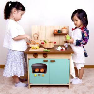 クッキングトイ 子供用品 玩具 キッズ おもちゃ 女の子 ままごとキッチン ミニクック my coo...