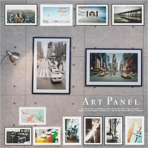 パネル デザインパネル 壁掛け Art panel(アートパネル)