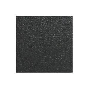 HT-CN1:収納ケース&マルチ充電器NIIセット(表面ロゴ有り)|mobi|07