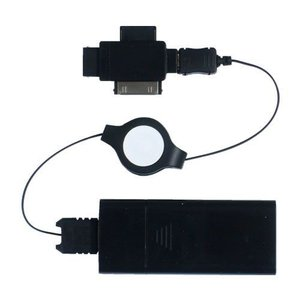 SG-373:iPhone8対応「モバイルチャージ電池」 携帯電話とスマートフォン(Android)用の電池式マルチ充電器|mobi|04
