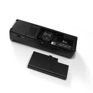 SG-384:iPhone8対応、スマートフォン(Android)、携帯電話のほぼ全機種対応「単三乾電池×4本式マルチ充電器」ロイヤルパワー|mobi|03