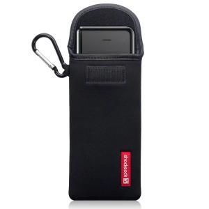 Shocksock Samsung Galaxy Fold Neoprene Pouch Case ...