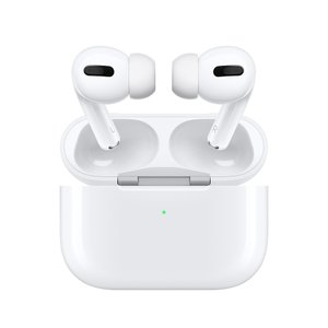 Apple AirPods Pro ホワイト MWP22J/A