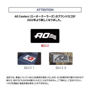 AO Coolers エーオークーラー 24パック キャンバス ソフトクーラー PACK CANVAS ブラック 保冷バッグ 軽量 アウトドア キャンプ 並行輸入 送料無料 mobile-garage1 02