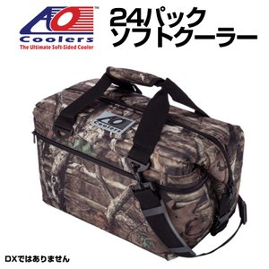 並行輸入 送料無料 AO Coolers エーオークーラーバッグ 保冷バッグ カモフラ カモフラージュ柄 ソフトクーラー 24パック 軽量 保冷 保温 アウトドア キャンプ|mobile-garage1