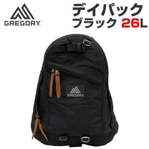 グレゴリー デイパック Gregory DAY PC  ブラック 黒  65169 バッグ リュック リュックサック バックパック アウトドア ビジネスバッグ カバン 並行輸入品|mobile-garage1