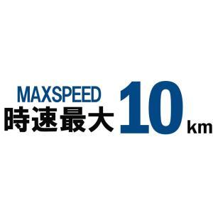 ルームランナー 電動 時速最大10km 送料無料 ランニングマシーン ウォーキングマシーン 静か 静音 家庭用|mobile-garage1|02