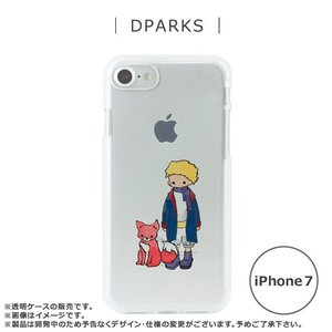 iphone7ケース iPhone7 新機種 ケース カバー デザイン キャラ ロゴ