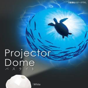 家庭用 プロジェクター バスグッズ ウミガメ 【5459】PROJECTOR DOME リラックスグ...