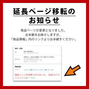 FS030W 延長専用  WiFi レンタル 国内 延長 30日プラン|モバイルプランニング