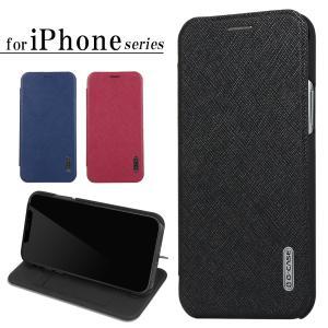 iPhone11 ケース 手帳型 耐衝撃 おしゃれ iPhone11 Pro ケース iPhone1...