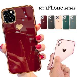 iPhone12 ケース iPhone12 mini 12 Pro Max iPhone11 Pro iPhone8 iPhone11 Max iPhone XR XS X お洒落 TPU ソフト 耐衝撃|mobilebatteryampere