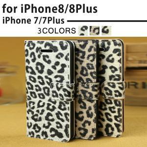 iPhone ケース iPhone6s iPhone6Plus iPhone SE iPhone5s...
