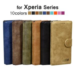 Xperia XZs ケース Xperia X Compact ケース Xperia Z5 Compact ケース Xperia Z5 Premium ケース SO-01H SOV32 501SO エクスペリアZ5|mobilebatteryampere