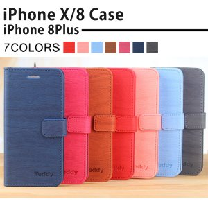 iPhone XS Max ケース木目調 携帯 スマホ ケース iPhoneXS iPhone XR iPhone 8 7 Plus X 6s SE 耐衝撃  かわいい おしゃれ iPhoneケース ポイント消化|mobilebatteryampere