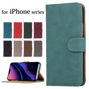 iPhone SE 第2世代 ケース SE2 2020 iPhone11 手帳型 iPhone11 Pro Max XR X iPhone8 7 Plus X 6s 5s SE 第1世代 携帯 スマホケース|mobilebatteryampere