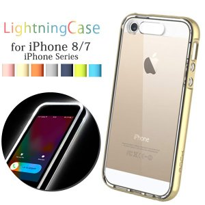 iPhone6s Plus ケース iPhone6 Plus ケース スマホケース  ハード バンパ...