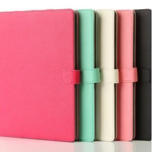 ASUS MeMO Pad 7 タブレット ケース 手帳型 液晶保護フィルム+タッチペン3点セット ...