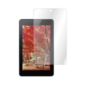 Google NEXUS7 ( 2012 ) ASDEC ノングレア液晶保護フィルム2 タブレット ASDEC アスデック ND-GNX7|mobilefilm