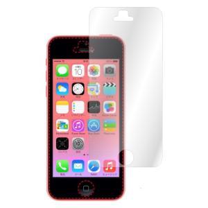 iPhone5c / iPhone5s / iPhone5 ノングレア液晶保護フィルム3 防指紋 反射防止 ギラつき防止 気泡消失 ASDEC アスデック NGB-IPN04|mobilefilm