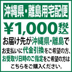 沖縄県・離島用 宅配便  OP-COUR2|mobilefilm