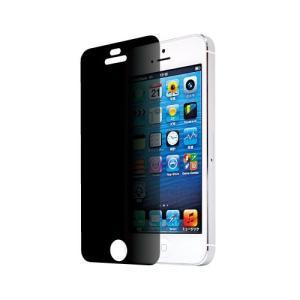 iPhone5 / iPhone5s / iPhone5c 覗き見防止フィルター 覗き見防止フィルム 360°のぞき見防止 超薄 厚さ0.3mm ギラつき防止 ASDEC アスデック|mobilefilm