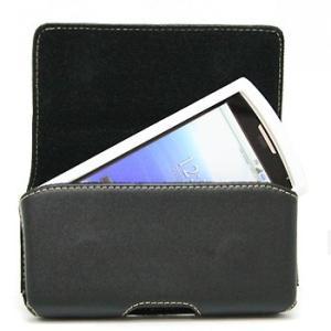 スマートフォン フリーサイズホルダー ヨコ型 標準サイズ ブラック カバー ケース ホルダー ASDEC アスデック SH-FS08K|mobilefilm