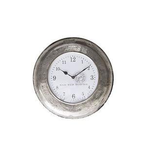 時計掛け時計 Denmark ラウンド 大 時計 掛け時計 掛時計 壁掛け時計 おしゃれ インテリア アンティーク