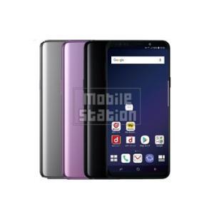 SC-02K ミッドナイトブラック docomo Samsung Galaxy S9 新品【安心保証】 ネットワーク永久保証 延長保証 スマホ 本体 送料無料