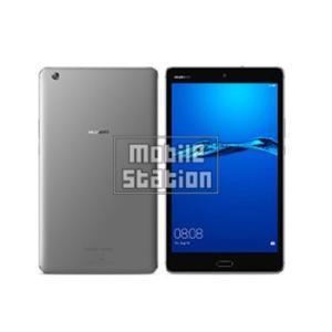 MediaPad M3 Lite10 スペースグレイ SIMフリー 新品 HUAWEI BAH-W09 ネットワーク永久保証 タブレット 本体