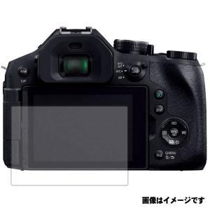 【特徴】                               【安心の5大機能☆衝撃吸収☆ブ...