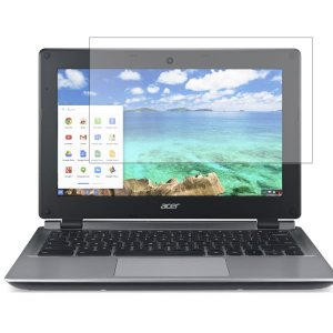 Acer Chromebook C730E-N14M 2016年4月モデル 11.6インチ 用 10...