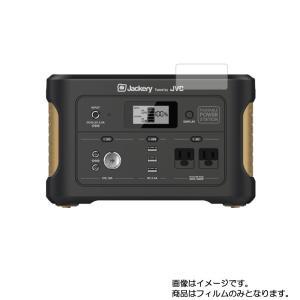 JVC BN-RB6-C/BN-RB5-C/BN-RB3-C 用 反射防止 マット 液晶保護フィルム...