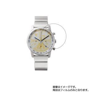 2枚セット wena wrist pro Chronograph set STAR WARS lim...