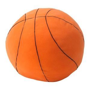 【IKEA/イケア/通販】「キッズ・おもちゃ・遊具」 BOLLKAR ソフトトイ, オレンジ, 33 cm (202.735.13)|moblife