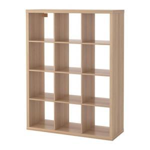 イケア IKEA 棚 書棚 本棚 家具