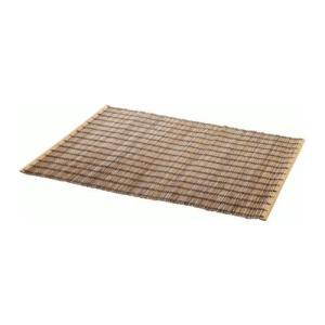 【IKEA/イケア/通販】 「食卓・マット」TOGAプレースマット, 竹(403.010.96)|moblife