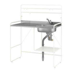※「MOBLIFE」は、IKEA(イケア)の商品をお客様の代わりに購入してお届けする買い物代行サービ...