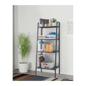 IKEA 棚 収納   ※「MOBLIFE」は、IKEA(イケア)の商品をお客様の代わりに購入してお...